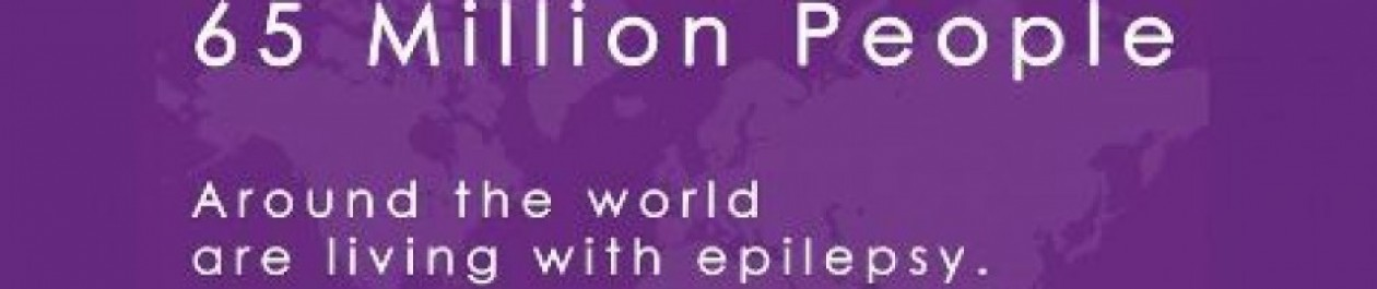 Epilepsy Support & Education Services
