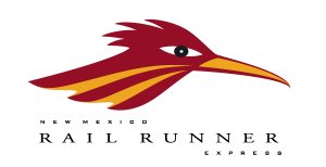 nmrx-head-logo